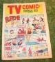tv comic 651 (4)