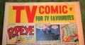 tv comic 652 (1)