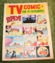 tv comic 652 (4)