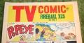 tv comic 653 (1)