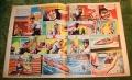 tv comic 653 (3)