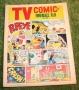 tv comic 653 (4)