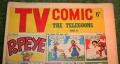 tv comic 654 (1)