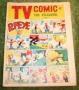 tv comic 654 (4)
