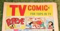 tv comic 655 (4)