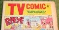 tv comic 656 (1)