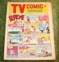 tv comic 656 (5)