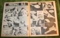 tv comic 657 (2)