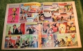 tv comic 657 (3)