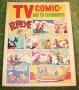 tv comic 657 (4)