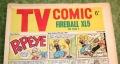 tv comic 658 (1)