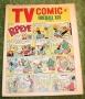 tv comic 658 (4)