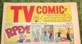 tv comic 659 (1)