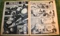 tv comic 659 (2)