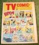 tv comic 659 (4)