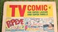tv comic 660 (1)