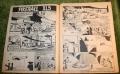tv comic 660 (2)