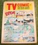 tv comic 660 (4)