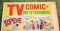 tv comic 661 (1)