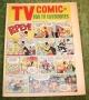 tv comic 661 (4)
