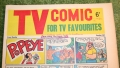 tv comic 662 (1)
