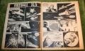 tv comic 662 (2)
