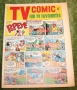 tv comic 662 (4)