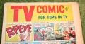 tv comic 663 (1)