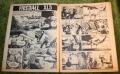 tv comic 663 (2)
