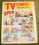 tv comic 663 (4)
