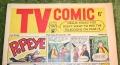 tv comic 664 (1)