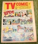 tv comic 664 (4)