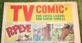 tv comic 665 (1)