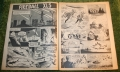 tv comic 665 (2)
