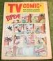 tv comic 665 (5)