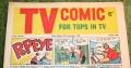 tv comic 666 (2)