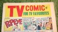 tv comic 667 (1)