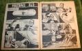 tv comic 667 (2)