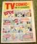 tv comic 667 (4)