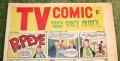 tv comic 668 (1)
