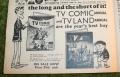 tv comic 668 (4)