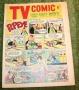tv comic 668 (5)