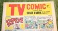 tv comic 669 (1)