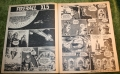 tv comic 669 (2)