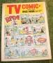 tv comic 669 (5)
