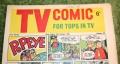 tv comic 670 (1)