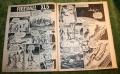tv comic 670 (2)