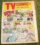 tv comic 670 (4)