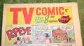 tv comic 671 (1)