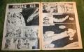 tv comic 671 (2)